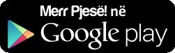 Merr Pjesë! në Google Play